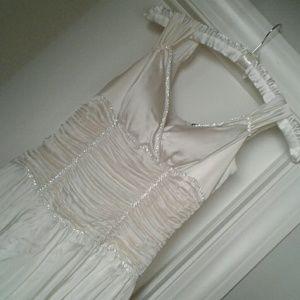 NWT Wedding Dress